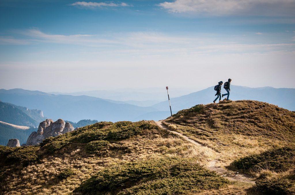 hotel-pour-randonneurs-pyrenees-orientales